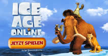 Ice Age Online thumb