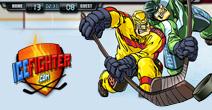 Icefighter thumbnail