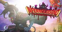 Inferno Legend thumb