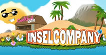 Inselcompany browsergame
