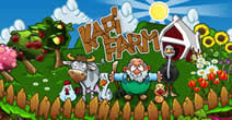 Kapi Farm browsergame