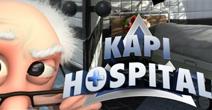Kapi Hospital thumb