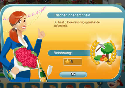 Arcard Mall Game Screenshot 3
