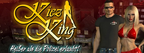 Kiez King teaser