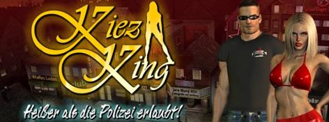 Kiez King teaser