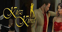 Kiez King thumb