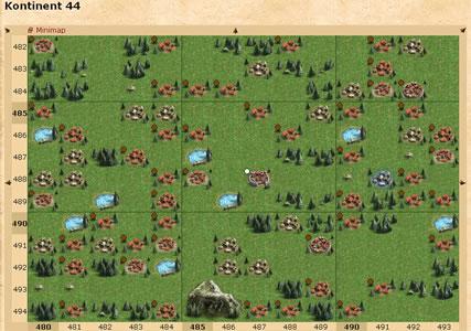 KingsAge Screenshot 3