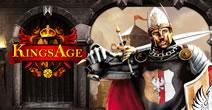 KingsAge thumbnail
