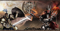 Knight Fight thumb