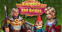 Knights and Brides browsergame