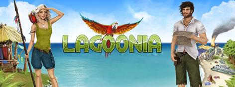 Lagoonia teaser