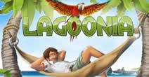 Lagoonia thumb