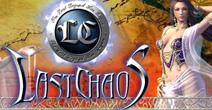 Last Chaos thumbnail