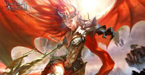 League of Angels 2 browsergame