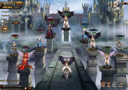 angelspiele kostenlos online spielen