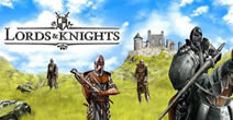 Lords and Knights thumb