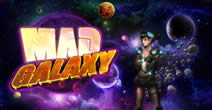 Mad Galaxy thumb