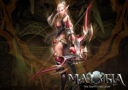 Maestia Screenshot 3