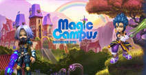 Magic Campus thumb