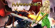 Mannagor thumbnail