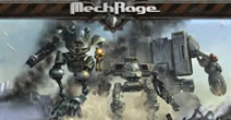Mechrage thumb