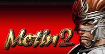 Metin2 browsergame