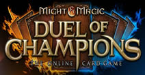 Might and Magic Duel of Champions thumb