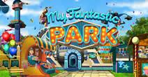 My Fantastic Park thumbnail
