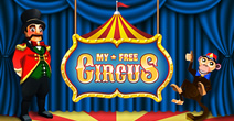 My Free Circus browsergame