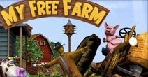 My Free Farm Osterevent