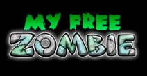 My Free Zombie thumb