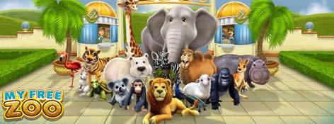 My Free Zoo teaser