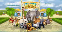 My Free Zoo browsergame