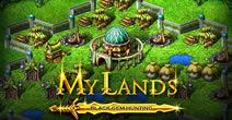 MyLands thumb