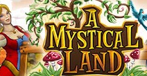 Mystical Land thumb