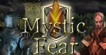 MysticFear thumb