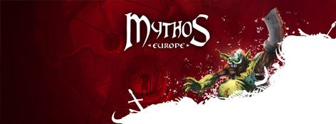 Mythos teaser