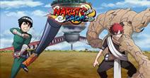 Naruto Saga thumb