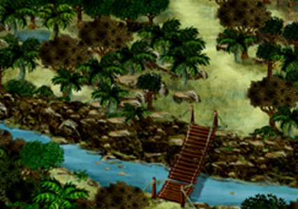 Native Kingdoms Screenshot 3