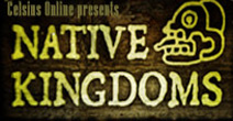 Native Kingdoms thumb