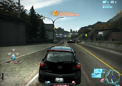 online spielen need for speed