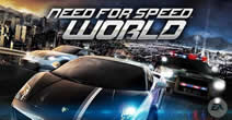 Need for Speed World thumb