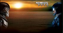 Nemesis 2030 thumb