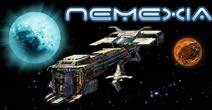 Nemexia browsergame