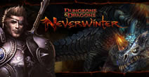 Neverwinter thumb