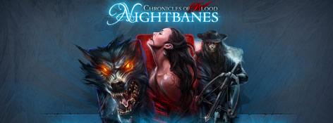 Nightbanes teaser