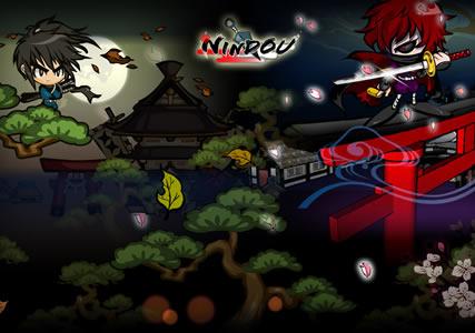 Nindou Screenshot 0