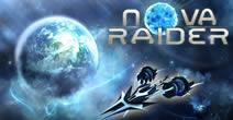 Nova Raider thumbnail