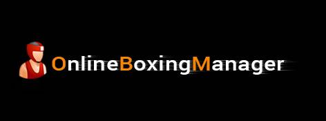 Online Boxing Manager teaser