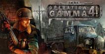 Operation Gamma 41 thumb